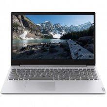 Lenovo IdeaPad S145-15IIL Intel Core i7-1065G7/8GB/256GB SSD/15.6