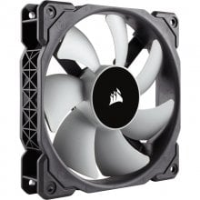 Corsair ML120 120mm PWM Premium Magnetic Levitation Fan Single Pack en PcComponentes