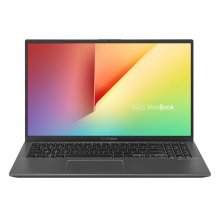 "Asus VivoBook X512JA-BR700 Intel Core i5-1035G1/16GB/1TB/15.6"" Reacondicionado en PcComponentes"