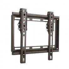 Ewent W1506 Easy Tilt TV Soporte Pared Inclinable para TV 23-42 VESA 200x200 Máx 35Kg