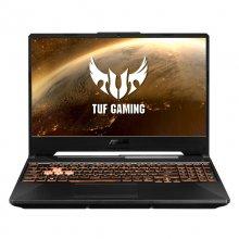 Asus TUF Gaming F15 FX506LH-BQ116 Intel Core i7-10870H/16GB/1TB SSD/GTX1650/15.6