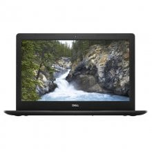 "Dell Vostro 3591 Intel Core i5-1035G1/8GB/512GB SSD/15.6"" en PcComponentes"