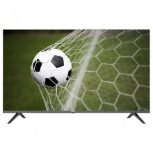 "Hisense 40A5600F 40"" LED FullHD Reacondicionado en PcComponentes"