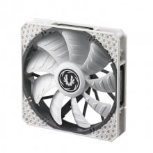 BitFenix Spectre Pro All White 140mm en PcComponentes