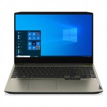 Lenovo IdeaPad Creator 5 15IMH05 Intel Core i7-10750H/16GB/512GB SSD/GTX 1650/15.6
