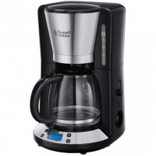 Russell Hobbs Victory Cafeteira en PcComponentes