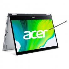 "Acer Spin 3 SP314-54N-59QV Intel Core i5-1035G1/8GB/512GB SSD/14"" Táctil Reacondicionado en PcComponentes"