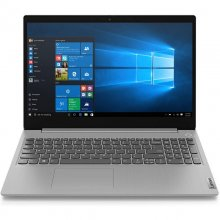 Lenovo IdeaPad 3 15IIL05 Intel Core i5-1035G1/8 GB/512GB SSD/15.6