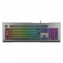 Genesis Rhod 500 Teclado Gaming RGB