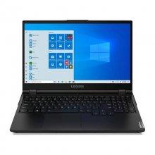 Lenovo Legion 5 15ARH05 AMD Ryzen 7 4800H/16GB/512GB SSD/GTX 1650/15.6