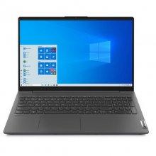 Lenovo IdeaPad 5 15IIL05 Intel Core i7-1065G7/8 GB/512GB SSD/15.6