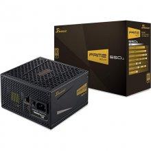 Seasonic SSR-550GD2 Prime Gold 550W 80 Plus Gold Modular