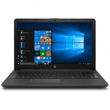 "HP 250 G7 Intel Core i7-1065G7/8GB/256GB SSD/15.6"" en PcComponentes"