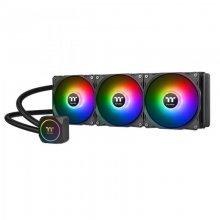 Thermaltake TH360 ARGB Sync All-In-One 360mm Kit de Refrigeración Líquida