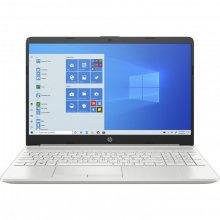 "HP 15-DW1027NS Intel Core i7-10510U/8GB/512GB SSD/15.6"" en PcComponentes"