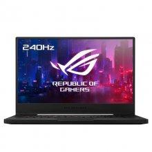Asus Rog Zephyrus M15 GU502LW-AZ196T Intel Core i7-10875H/32GB/1TB SSD/RTX2070/15.6