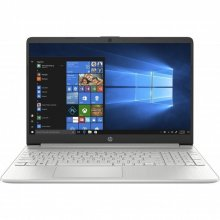 "HP 15S-FQ1139NS Intel Core i3-1005G1/4GB/256GB SSD/15.6"" en PcComponentes"