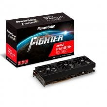 PowerColor AMD Radeon RX 6800 Fighter 16GB GDDR6 en PcComponentes