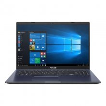"Asus ExpertBook P1510CJA-BR798R Intel Core i5-1035G1/8GB/512GB SSD/15.6"" en PcComponentes"