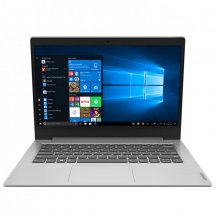 "Lenovo Ideapad Slim 1 14AST-05 AMD A6-9220e/4GB/64GB eMMC/14"" Reacondicionado en PcComponentes"