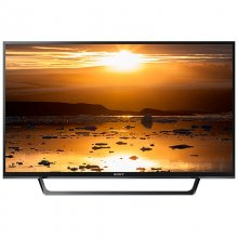 "Sony KDL-32RE403 32"" LED HD Ready HDR en PcComponentes"