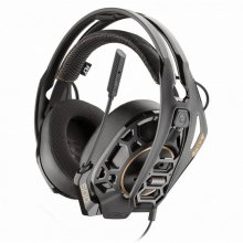 Nacon RIG 500 PRO HC Auriculares Gaming Nintendo Switch/Xbox One/PS4 en PcComponentes
