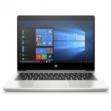 "HP ProBook 430 G6 Intel Core i7-8565U/16GB/512GB SSD/13.3"" Reacondicionado en PcComponentes"