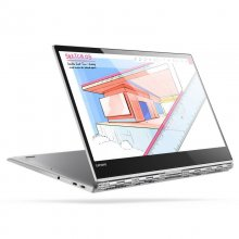 Lenovo Yoga 920-13IKB Intel Core i5-8250U/8GB/256GB SSD/13.9 Táctil