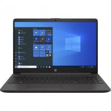 "HP 255 G8 AMD 3020E/8GB/256GB SSD/15.6"" en PcComponentes"