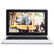 "Medion Notebook Education E11201 Intel Celeron N3450/4GB/64GB eMMC/11.6"" Reacondicionado en PcComponentes"