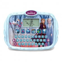 VTech Frozen 2 Tablet Mágica Educativa en PcComponentes