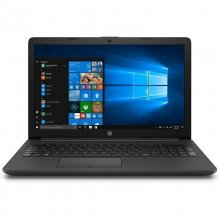 "HP 250 G7 Intel Core i5-1035G7/8GB/256GB SSD/15.6"" en PcComponentes"