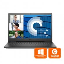 Dell Vostro 3500 Intel Core i5-1135G7/8GB/256GB SSD/15.6'' (PT) en PcComponentes