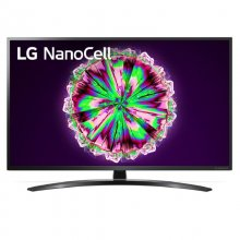 "LG 55NANO796NE 55"" Nanocell IPS UltraHD 4K Reacondicionado en PcComponentes"