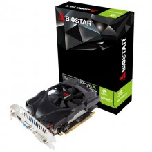 Biostar GeForce GT730 2GB GDDR5 en PcComponentes