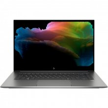 "HP ZBook Create G7 Intel Core i9-10885H/32GB/512GB SSD/RTX 2080/15.6"" en PcComponentes"