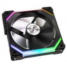 Lian-Li Uni Fan SL120 RGB 120mm Reacondicionado en PcComponentes