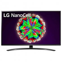 "LG 50NANO793NE 50"" LED Nanocell UltraHD 4K Reacondicionado en PcComponentes"