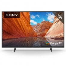 "Sony KD75X81J 75"" LED UltraHD 4K en PcComponentes"