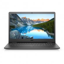 "Dell Vostro 3500 Intel Core i5-1135G7/8GB/512GB SSD/15.6"" Reacondicionado en PcComponentes"