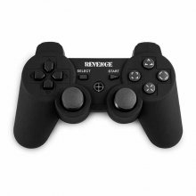 B-Move Gamepad BG Revenge PS3/PC en PcComponentes