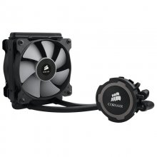 Corsair Cooling Hydro Series H75 en PcComponentes