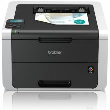 Brother HL-3170CDW Láser Color WiFi en PcComponentes
