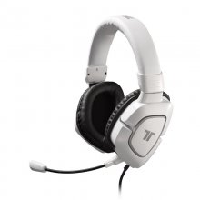 Tritton AX180 Xbox360/PS3/PS4/PC Blanco en PcComponentes