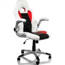 Sillas de oficina gaming y escritorio oem 1337 industries for Silla 1337 industries