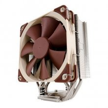 Noctua NH-U12S Reacondicionado en PcComponentes