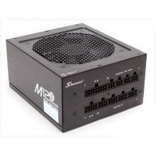 Seasonic M12II Evo Edition 750W 80 Plus Bronce Modular Reacondicionado en PcComponentes