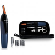 24987fbfb Máquinas de cortar cabelo  Máquinas de barbear   PcComponentes