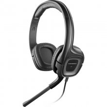 Plantronics Audio 355 PC en PcComponentes