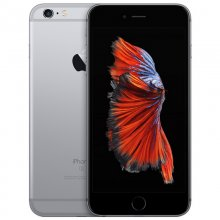 Apple iPhone 6s Plus 128GB Gris Espacial Libre en PcComponentes